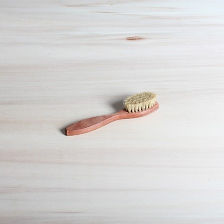 Saphir Applicator Brush