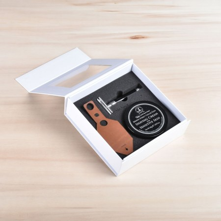 Shaving giftbox - Razor