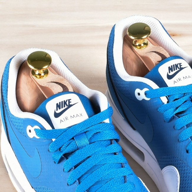 Shoe Trees For Sneaker
