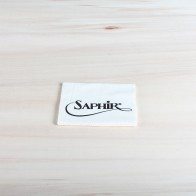 Applicator Cloth by Saphir