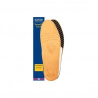 Saphir Leather Insoles Anatomic