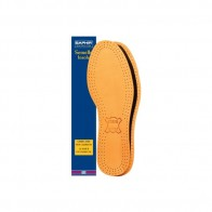 Saphir Leather Insoles