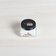Saphir Mink Oil