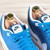 Sir Beecs Cedar Shoe Trees - Sneaker Tagged