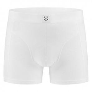 A-dam Underwear - Boxer Brief Okke