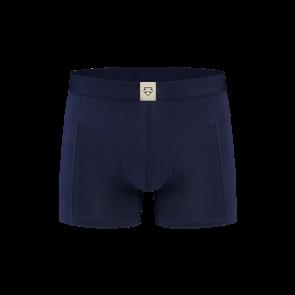 A-dam Underwear - Boxer Brief Harm