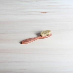 Saphir Applicator Brush