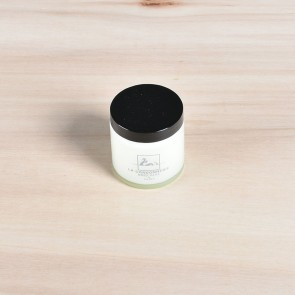 La Cordonnerie Anglaise Pommadier Cream