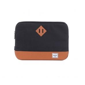Herschel Macbook Air Sleeve 13 Inch - Black