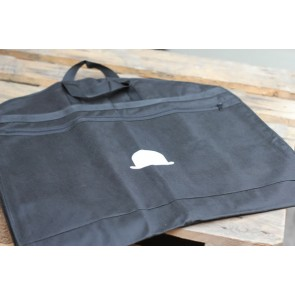 Luxury Garment Bag