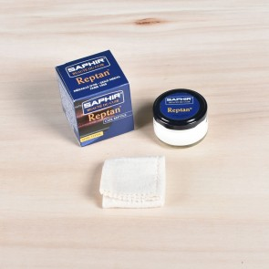 Saphir Reptan cream