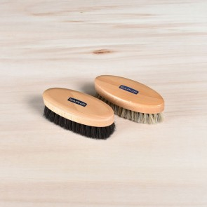 100% Horsehair Brushes