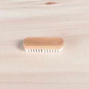 Sir Beecs Crêpe brush