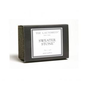 The Laundress - Sweater Stone